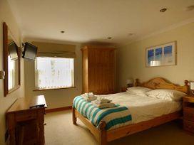 4 Beachcombers Apartments - Cornwall - 927396 - thumbnail photo 5