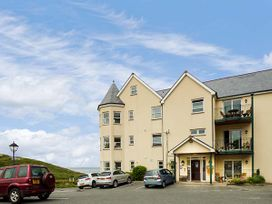 9 Beachcombers Apartments - Cornwall - 927397 - thumbnail photo 1