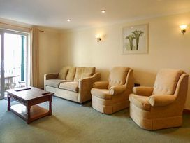 9 Beachcombers Apartments - Cornwall - 927397 - thumbnail photo 2