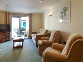 9 Beachcombers Apartments - Cornwall - 927397 - thumbnail photo 3
