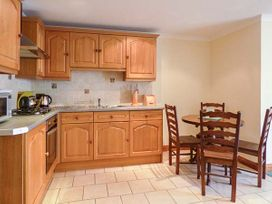 9 Beachcombers Apartments - Cornwall - 927397 - thumbnail photo 4