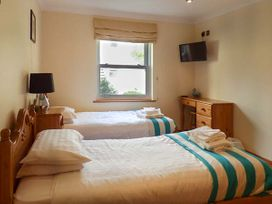 9 Beachcombers Apartments - Cornwall - 927397 - thumbnail photo 5