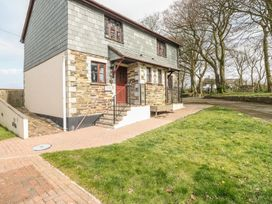 Bluebell Cottage - Cornwall - 927399 - thumbnail photo 1