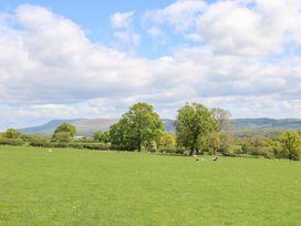 Woodfield Farm - Lake District - 927403 - thumbnail photo 59