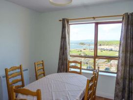 Atlantic Point - County Donegal - 927435 - thumbnail photo 4