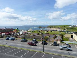 Atlantic Point - County Donegal - 927435 - thumbnail photo 8