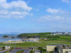 Atlantic Point - County Donegal - 927435 - thumbnail photo 7