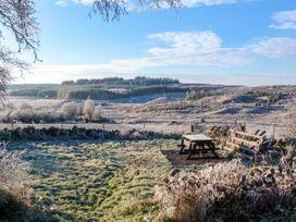 Braevaal - Scottish Highlands - 927436 - thumbnail photo 3
