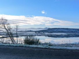 Braevaal - Scottish Highlands - 927436 - thumbnail photo 16