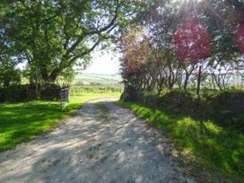 Blackadon Farm Cottage - Cornwall - 927491 - thumbnail photo 11