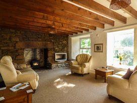 Blackadon Farm Cottage - Cornwall - 927491 - thumbnail photo 3