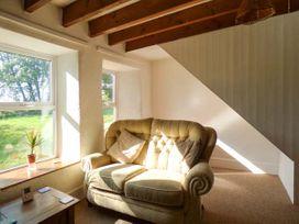 Blackadon Farm Cottage - Cornwall - 927491 - thumbnail photo 6