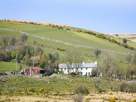 Blackadon Farm Cottage - Cornwall - 927491 - thumbnail photo 1