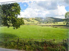 Kirrin Cottage - Lake District - 927498 - thumbnail photo 19
