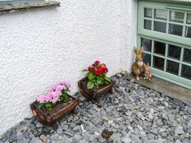 Kirrin Cottage - Lake District - 927498 - thumbnail photo 16