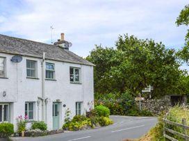 Kirrin Cottage - Lake District - 927498 - thumbnail photo 1