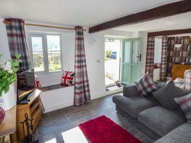 Kirrin Cottage - Lake District - 927498 - thumbnail photo 3