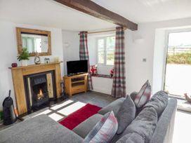 Kirrin Cottage - Lake District - 927498 - thumbnail photo 4