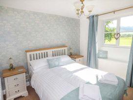 Kirrin Cottage - Lake District - 927498 - thumbnail photo 9