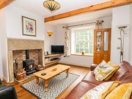 Apple House Cottage - Yorkshire Dales - 927544 - thumbnail photo 4