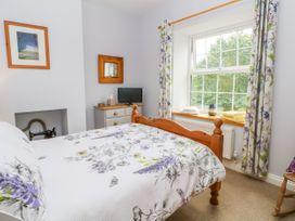 Apple House Cottage - Yorkshire Dales - 927544 - thumbnail photo 13