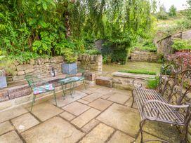 Apple House Cottage - Yorkshire Dales - 927544 - thumbnail photo 16