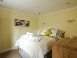 19 Cormorant Drive (The Annexe) - Cornwall - 927546 - thumbnail photo 5