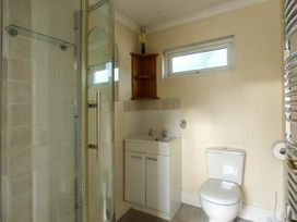 19 Cormorant Drive (The Annexe) - Cornwall - 927546 - thumbnail photo 6