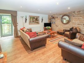 The Tack Room Cottage - Peak District - 927577 - thumbnail photo 2