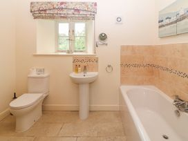 The Tack Room Cottage - Peak District - 927577 - thumbnail photo 9