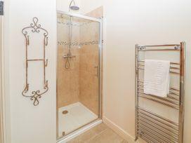 The Tack Room Cottage - Peak District - 927577 - thumbnail photo 10