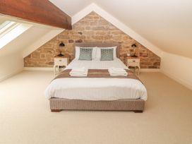 The Tack Room Cottage - Peak District - 927577 - thumbnail photo 11