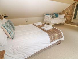 The Tack Room Cottage - Peak District - 927577 - thumbnail photo 12