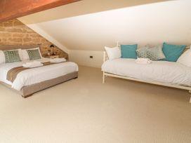 The Tack Room Cottage - Peak District - 927577 - thumbnail photo 13