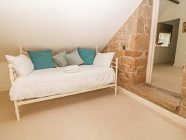 The Tack Room Cottage - Peak District - 927577 - thumbnail photo 14
