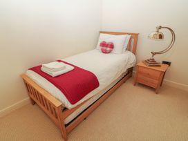 The Tack Room Cottage - Peak District - 927577 - thumbnail photo 15