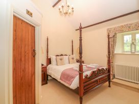 The Tack Room Cottage - Peak District - 927577 - thumbnail photo 16