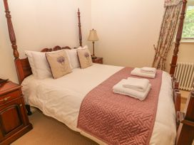 The Tack Room Cottage - Peak District - 927577 - thumbnail photo 18