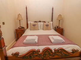The Tack Room Cottage - Peak District - 927577 - thumbnail photo 19