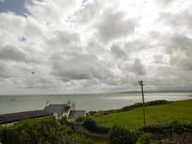 Hyfrydle Apartment - Anglesey - 927582 - thumbnail photo 14
