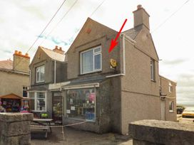 Hyfrydle Apartment - Anglesey - 927582 - thumbnail photo 1