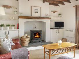 Sweetpea Cottage - Scottish Lowlands - 927592 - thumbnail photo 2