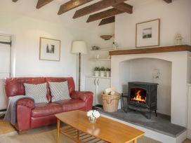 Sweetpea Cottage - Scottish Lowlands - 927592 - thumbnail photo 3