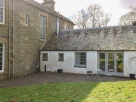 Sweetpea Cottage - Scottish Lowlands - 927592 - thumbnail photo 15