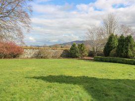 Sweetpea Cottage - Scottish Lowlands - 927592 - thumbnail photo 16