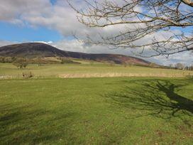 Sweetpea Cottage - Scottish Lowlands - 927592 - thumbnail photo 18