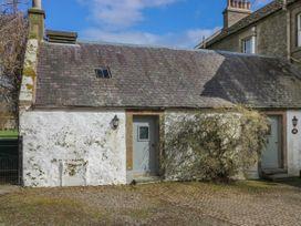 Sweetpea Cottage - Scottish Lowlands - 927592 - thumbnail photo 19