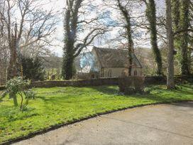 Sweetpea Cottage - Scottish Lowlands - 927592 - thumbnail photo 20