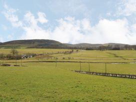 Sweetpea Cottage - Scottish Lowlands - 927592 - thumbnail photo 21
