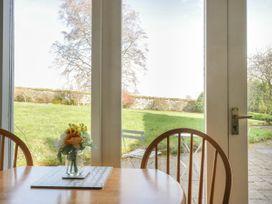 Sweetpea Cottage - Scottish Lowlands - 927592 - thumbnail photo 9